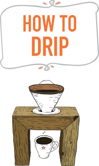 howtobrew_drip_large