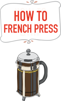 howtobrew_frenchpress_large