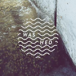 Washed_8