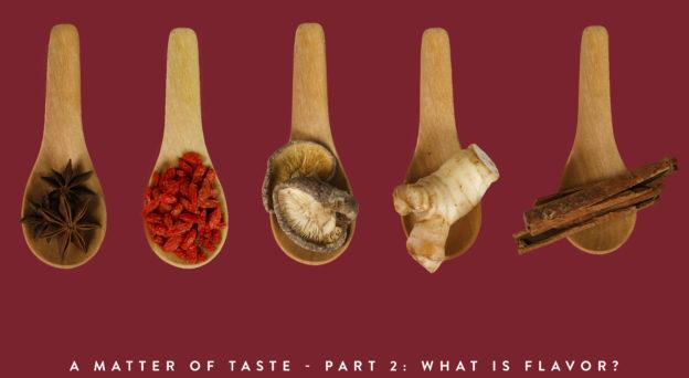 a-matter-of-taste